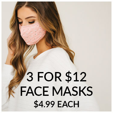 3 for 12 masks