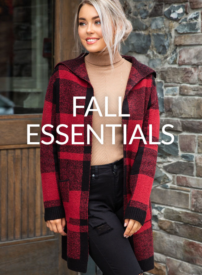 Fall Preview